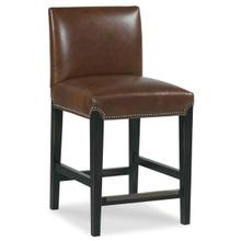 Product Image - Roxanne Counter Stool