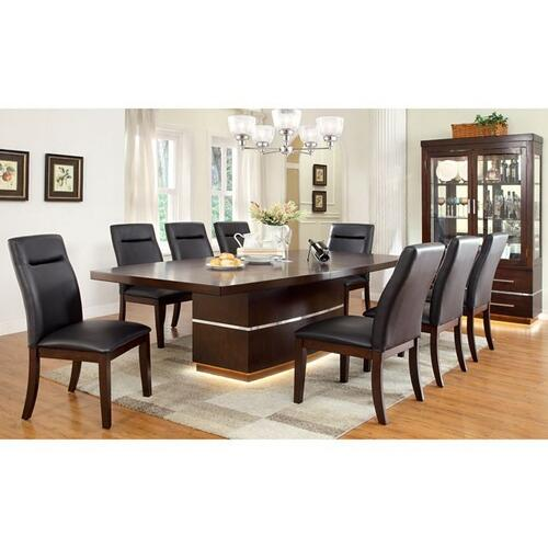 Lawrence Side Chair (2/Box)