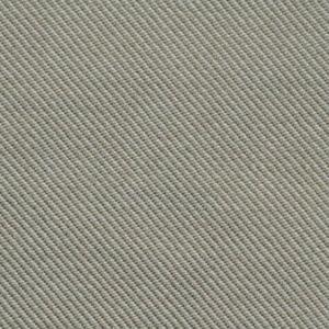 Marshfield - Bevel Cement