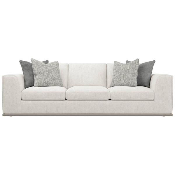 See Details - Prague Sofa in Greige (712)