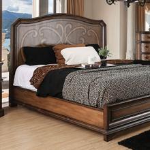 Emmaline Bed