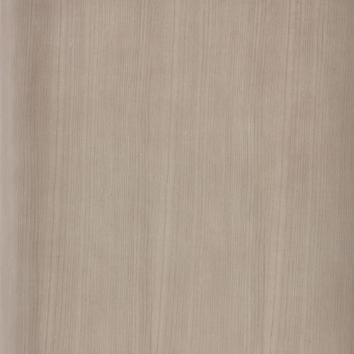 Sideboard Silver Mist