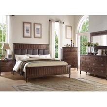 View Product - Mazen Valle Eastern King Bed