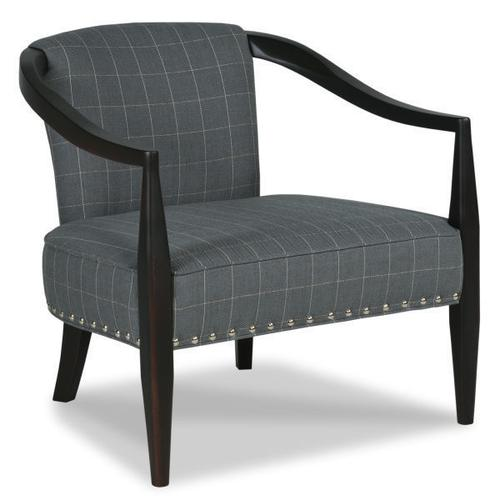 Jennings Occasional Chair