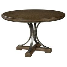 "P2-4819 Wexford 48"" Round Dining Table"