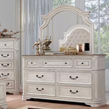 Dresser Pembroke
