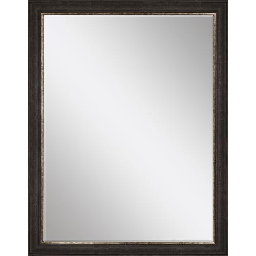 Product Image - #843 36 X 48 Beveled