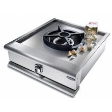 Performance Series Power-Wok™ - 30,000 BTUs