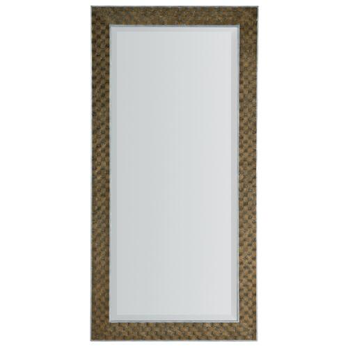 Accents Sundance Floor Mirror