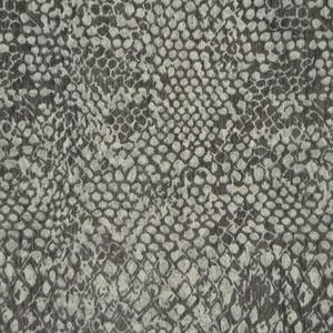 Marshfield - Animus Charcoal