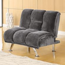See Details - Marbelle Chair