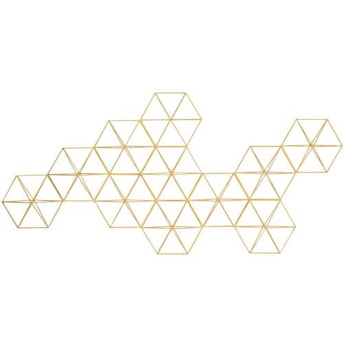 Golden Geos 1