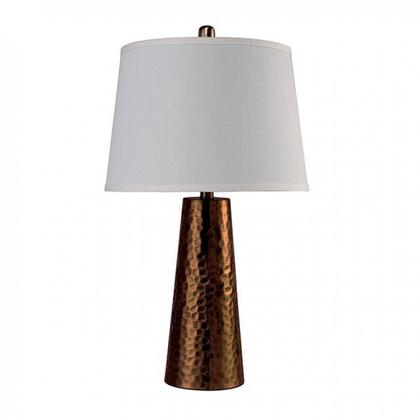 See Details - Luz Table Lamp
