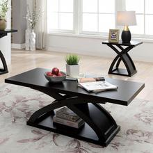 View Product - Arkley Coffee Table