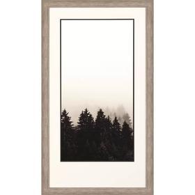Misty Peak II
