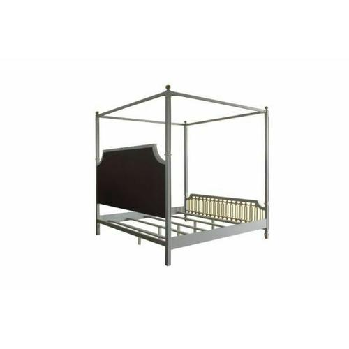 Product Image - House Marchese Eastern King Bed
