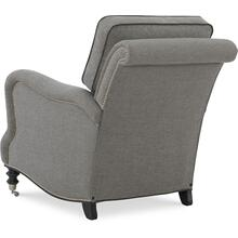 Cyrus Tilt Back Chair