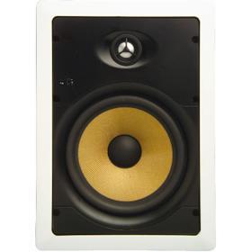 """7000 Series 6.5"""""""" In-Wall Speaker"""