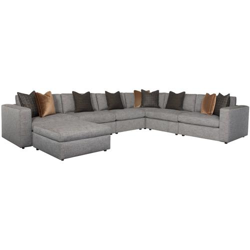 Stafford Sectional