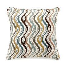 See Details - Sine Pillow (2/box)