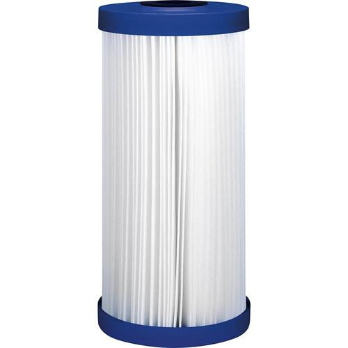 Whole House Basic Water Filter