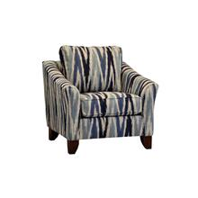 See Details - 155, 156-20 Chair