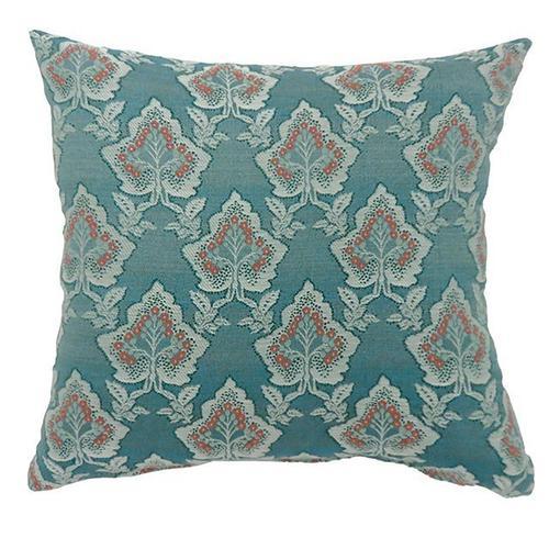Furniture of America - Lulu Pillow (2/Box)