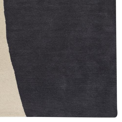 Canyon Storm Hand Tufted Rugs