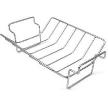 View Product - Small Rib and Roast Rack