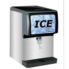 Product Image - CounterTop Ice Dispensers