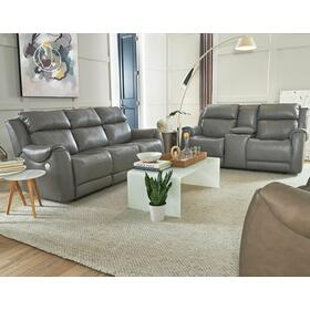 Safe Bet Sofa