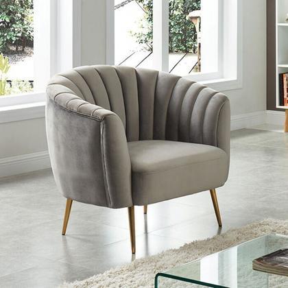 See Details - Dionne Chair