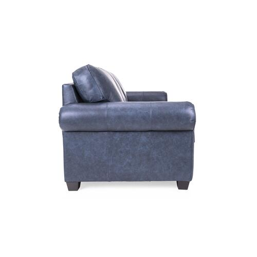 Gallery - 3179 Sofa