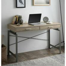 ACME Yaseen Desk - 92575 - Natural