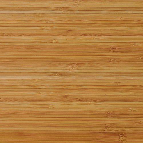 Sienna Eastern King Platform Bed, Caramelized