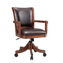 View Product - Park View Office/game Chair