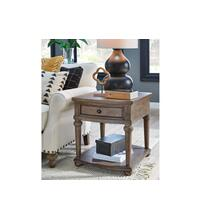 Camden Heights End Table