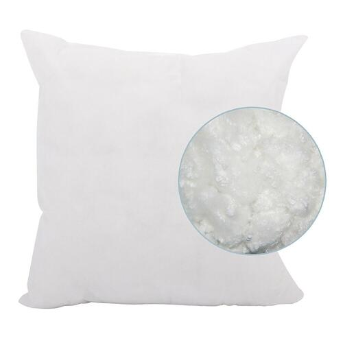 Howard Elliott - Kidney Pillow Bella Chocolate - Poly Insert