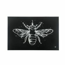 See Details - Vedris Wall Art