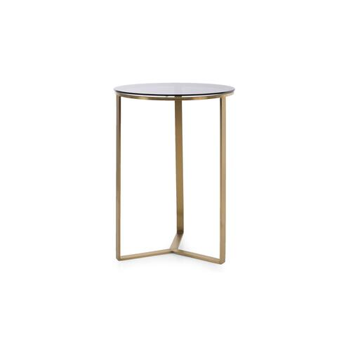 Nicolo Side Table