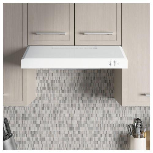 "GE Appliances - GE® 24"" Under The Cabinet Hood"