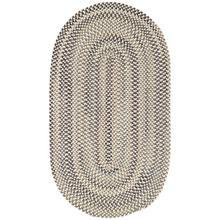 "View Product - Bear Creek Grey - Basket - 12"" x 12"" x 7.5"""