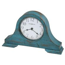 Howard Miller Tamson Mantel Clock 635181