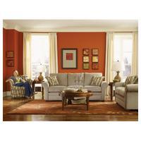Natalie Queen Sleep Sofa Product Image
