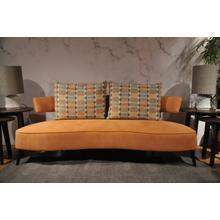 See Details - RTA Sofa