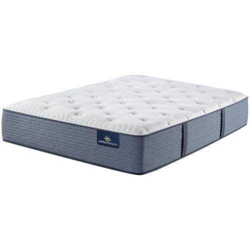 Perfect Sleeper - Perfect Sleeper - Renewed Night - Plush - Twin XL