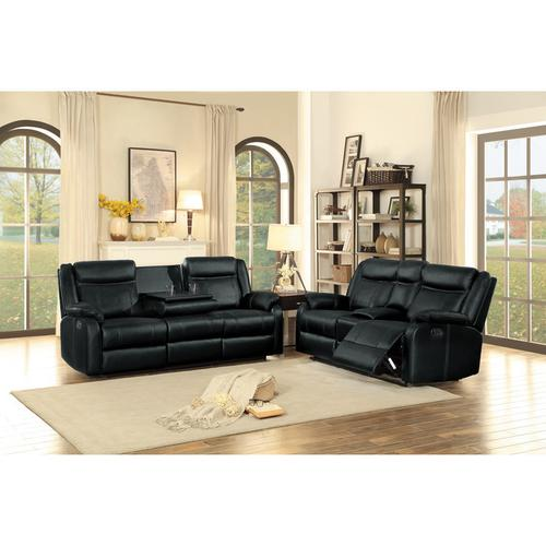 Product Image - Jude Motion Sofa and Love Seat