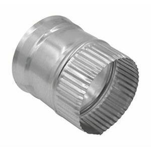 Amana - Steam Dryer Rear Vent Extension - Other