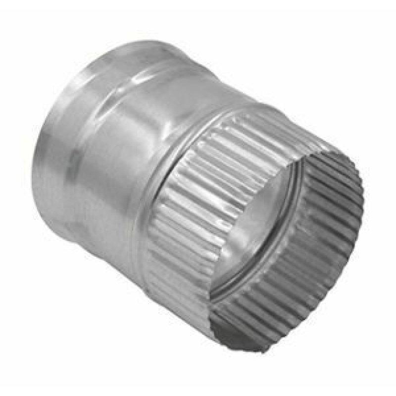 Steam Dryer Rear Vent Extension - Other