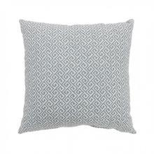 See Details - Ricki Throw Pillow